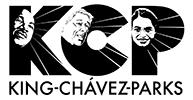 kcp-logo