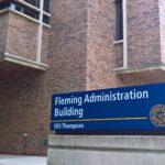 flemming-building