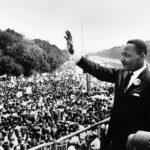 MLK-Crowd